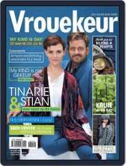 Vrouekeur (Digital) Subscription June 29th, 2018 Issue