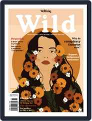 WellBeing Wild Magazine (Digital) Subscription July 22nd, 2020 Issue
