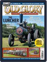 Old Glory (Digital) Subscription September 23rd, 2015 Issue