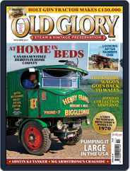 Old Glory (Digital) Subscription October 14th, 2015 Issue