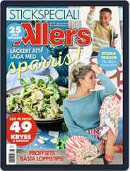 Allers (Digital) Subscription April 19th, 2020 Issue