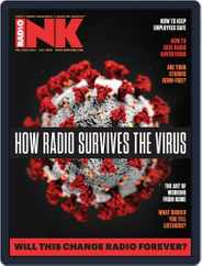 Radio Ink (Digital) Subscription April 27th, 2020 Issue