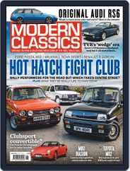 Modern Classics (Digital) Subscription June 1st, 2020 Issue