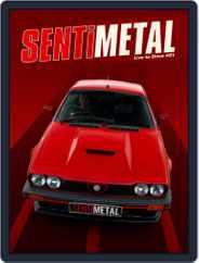 SentiMETAL Magazine (Digital) Subscription April 1st, 2020 Issue