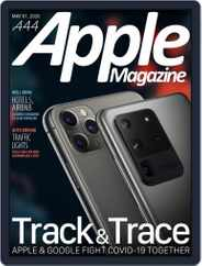 Apple (Digital) Subscription May 1st, 2020 Issue