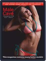 Male Cave Magazine for Men Magazine (Digital) Subscription September 1st, 2020 Issue