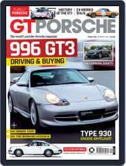 GT Porsche Magazine (Digital) Subscription April 27th, 2021 Issue