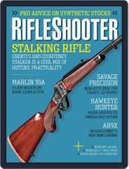 RifleShooter Magazine (Digital) Subscription January 1st, 2021 Issue