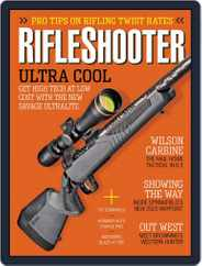 RifleShooter Magazine (Digital) Subscription March 1st, 2021 Issue