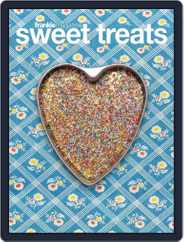 Sweet Treats by frankie Magazine (Digital) Subscription May 4th, 2020 Issue