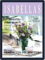 ISABELLAS (Digital) Subscription May 1st, 2020 Issue