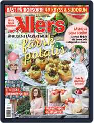Allers (Digital) Subscription May 12th, 2020 Issue