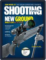 Shooting Times (Digital) Subscription July 1st, 2020 Issue
