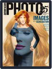 American Photo (Digital) Subscription December 13th, 2014 Issue