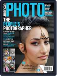American Photo (Digital) Subscription June 15th, 2013 Issue