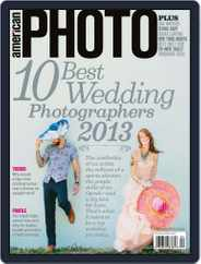 American Photo (Digital) Subscription February 9th, 2013 Issue