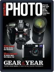 American Photo (Digital) Subscription September 29th, 2012 Issue