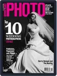 American Photo (Digital) Subscription April 28th, 2012 Issue