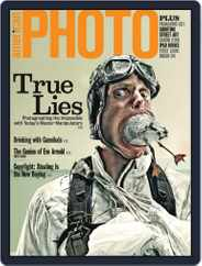 American Photo (Digital) Subscription February 11th, 2012 Issue