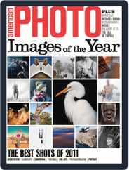 American Photo (Digital) Subscription December 6th, 2011 Issue