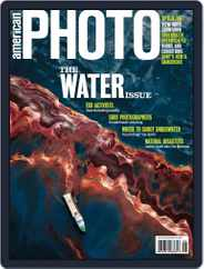 American Photo (Digital) Subscription June 18th, 2011 Issue