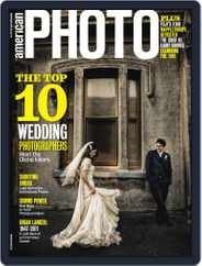 American Photo (Digital) Subscription April 30th, 2011 Issue