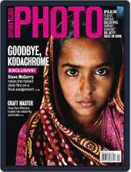 American Photo (Digital) Subscription February 12th, 2011 Issue