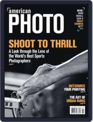 American Photo (Digital) Subscription August 7th, 2010 Issue