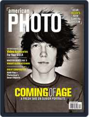 American Photo (Digital) Subscription February 13th, 2010 Issue
