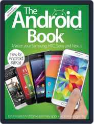 The Android Book Magazine (Digital) Subscription April 16th, 2014 Issue