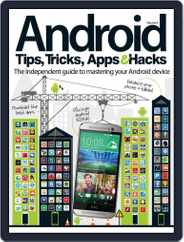 Android Tips, Tricks, Apps & Hacks Magazine (Digital) Subscription May 14th, 2014 Issue