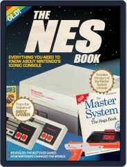 The NES / Master System Book Magazine (Digital) Subscription April 8th, 2015 Issue