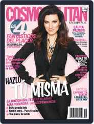 Cosmopolitan En Español (Digital) Subscription October 20th, 2014 Issue