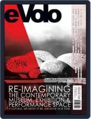 Evolo (Digital) Subscription May 1st, 2012 Issue