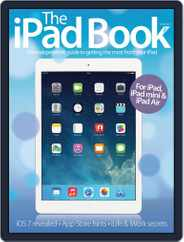 The iPad Book Magazine (Digital) Subscription May 14th, 2014 Issue