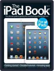 The iPad Book Magazine (Digital) Subscription June 12th, 2013 Issue