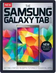 The Samsung Galaxy Tab Book Magazine (Digital) Subscription February 4th, 2015 Issue