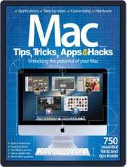 Mac Tips, Tricks, Apps & Hacks Magazine (Digital) Subscription April 17th, 2013 Issue