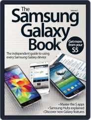 The Samsung Galaxy Book Magazine (Digital) Subscription March 12th, 2014 Issue
