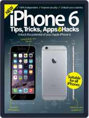 iPhone Tips, Tricks, Apps & Hacks Magazine (Digital) Subscription December 23rd, 2014 Issue
