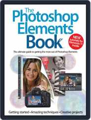 The Photoshop Elements Book Magazine (Digital) Subscription September 10th, 2013 Issue