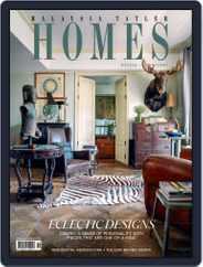 Malaysia Tatler Homes (Digital) Subscription December 1st, 2016 Issue