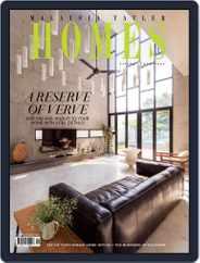 Malaysia Tatler Homes (Digital) Subscription October 20th, 2016 Issue