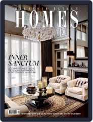 Malaysia Tatler Homes (Digital) Subscription December 1st, 2015 Issue