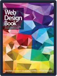 The Web Design Book Magazine (Digital) Subscription August 6th, 2014 Issue