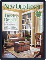 New Old House (Digital) Subscription October 6th, 2014 Issue