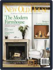 New Old House (Digital) Subscription March 25th, 2014 Issue