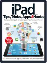 iPad Tips, Tricks, Apps & Hacks Magazine (Digital) Subscription June 11th, 2014 Issue