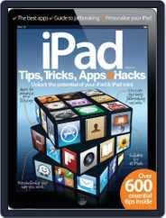 iPad Tips, Tricks, Apps & Hacks Magazine (Digital) Subscription May 20th, 2013 Issue