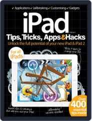 iPad Tips, Tricks, Apps & Hacks Magazine (Digital) Subscription October 4th, 2012 Issue